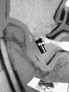 Spraycan